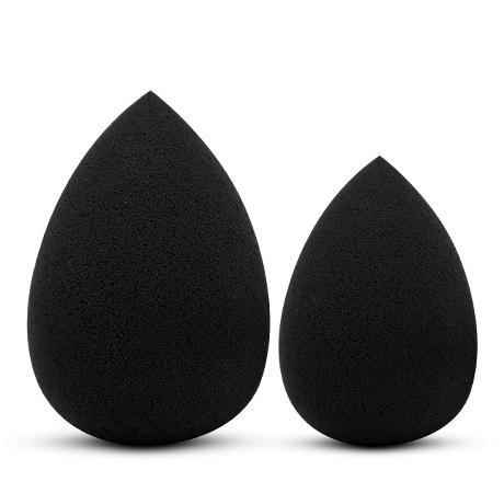 Foundation Sponge - LM Collection - LM Collection