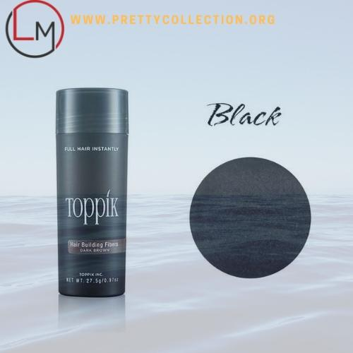 Instant Hair Fibers - LM Collection - LM Collection