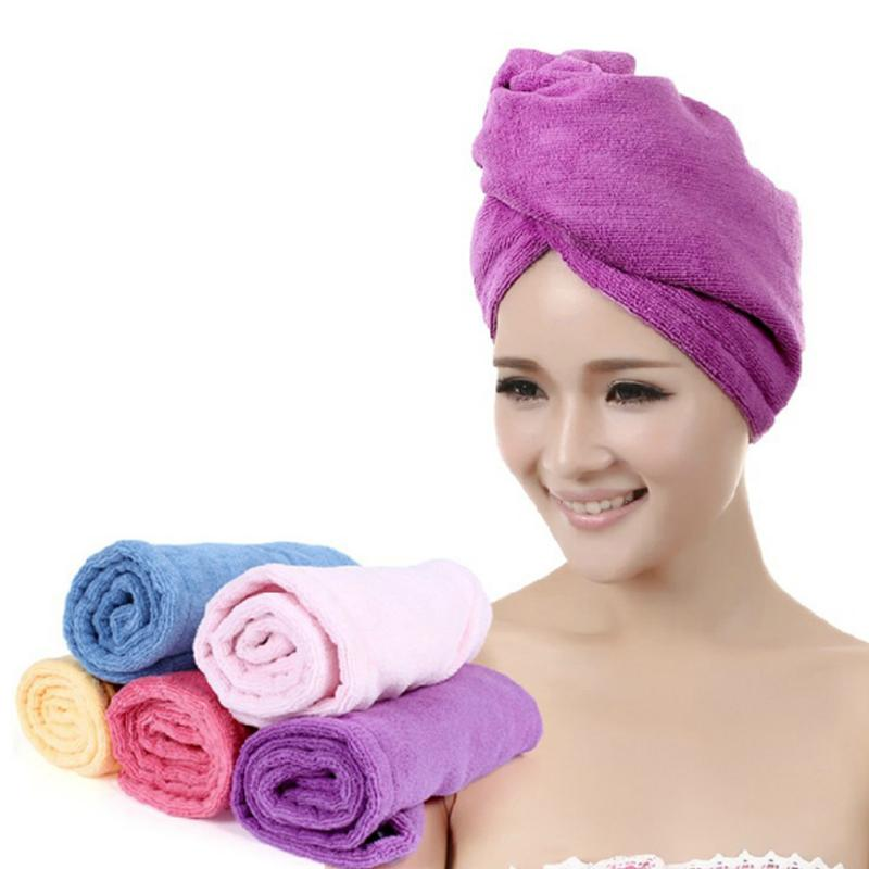 Magic Towel - LM Collection - LM Collection
