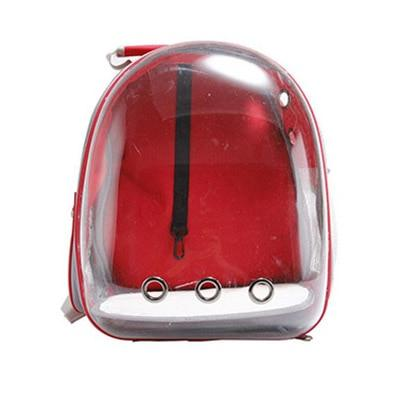 Pet Backpack - LM Collection - LM Collection