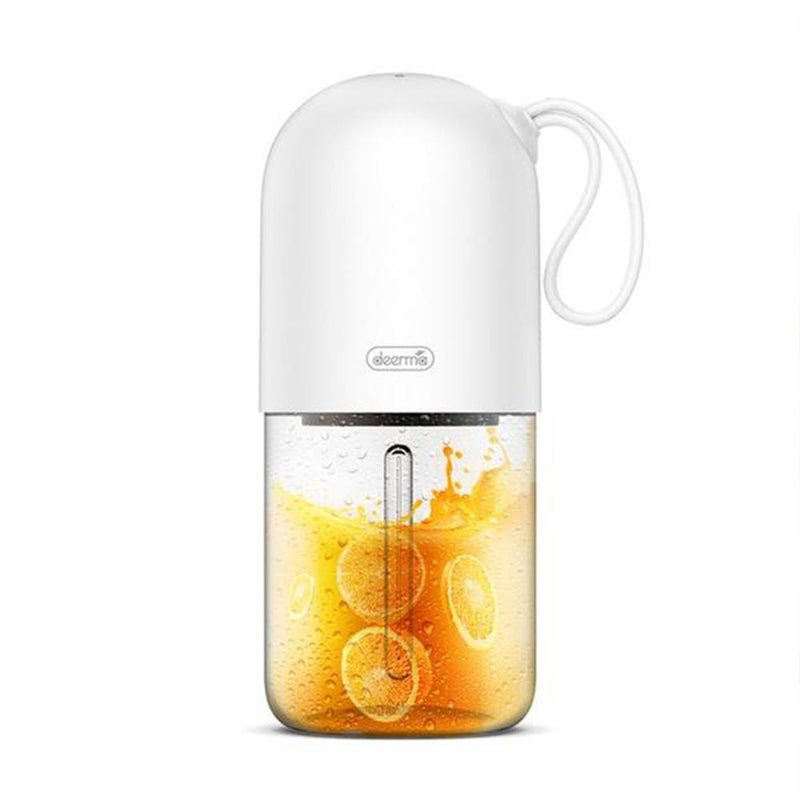 Portable Blender - LM Collection - LM Collection
