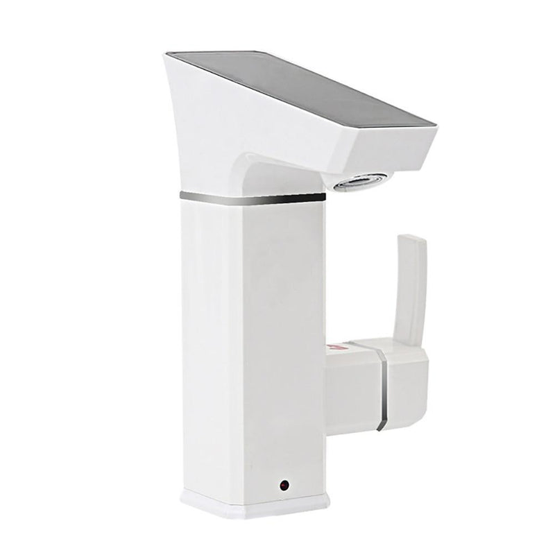 Smart Water Faucet - LM Collection - LM Collection