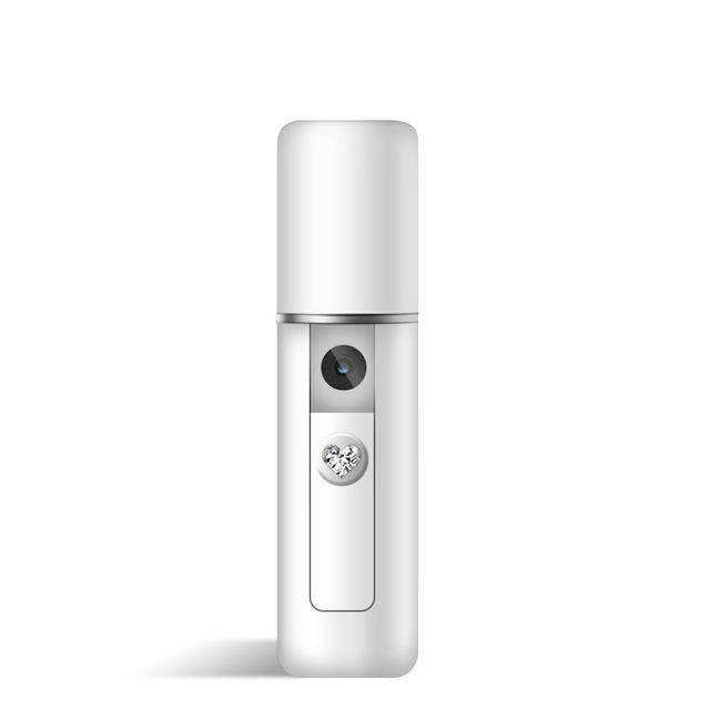 Spray Face Humidifier - LM Collection