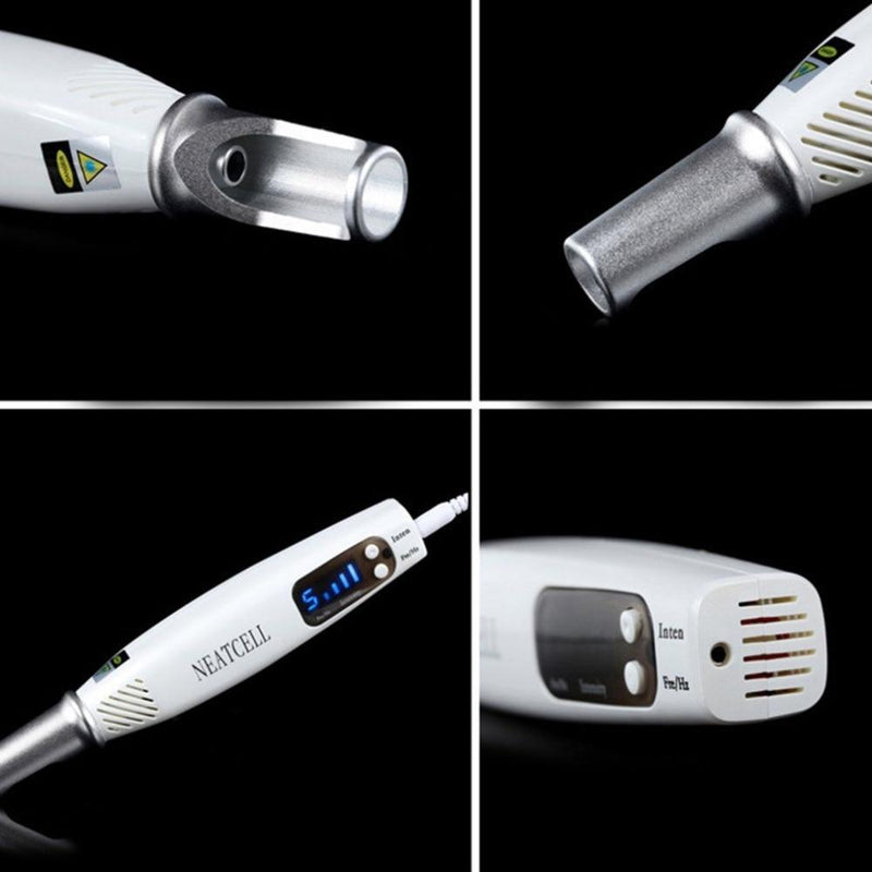 Tattoo Removal Laser Pen - LM Collection