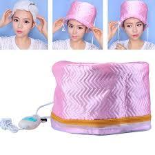 Thermal Hot Head Cap - LM Collection - LM Collection