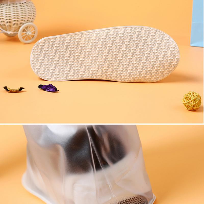Shoe Covers - LM Collection - LM Collection