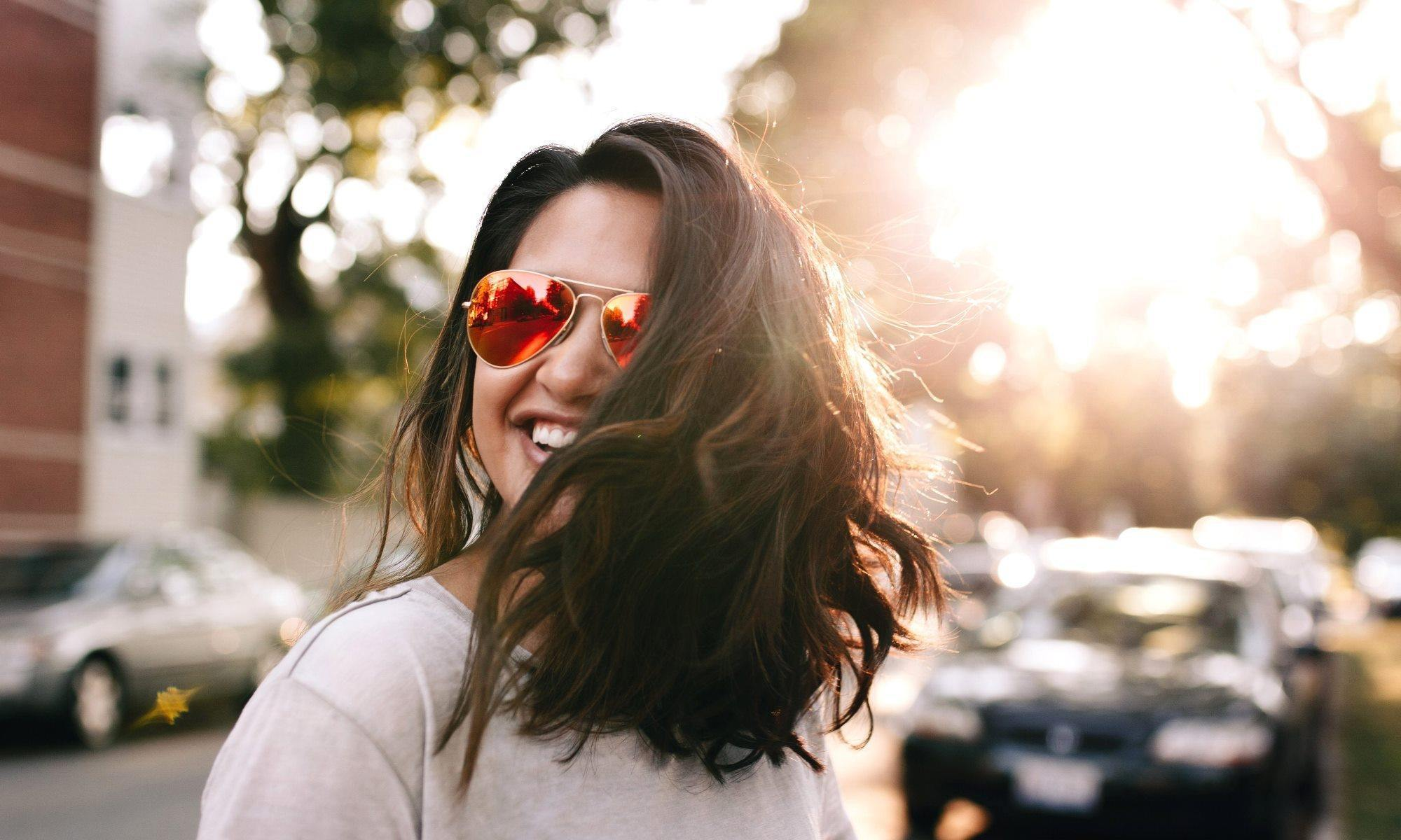Hair-Saving Tips that Can Restore Life to Oily Tresses