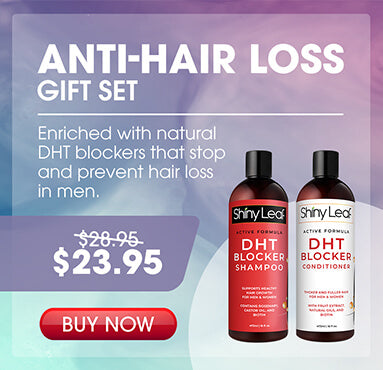 Father S Day Sale 5 Off On Best Hair Care Sets For Dad