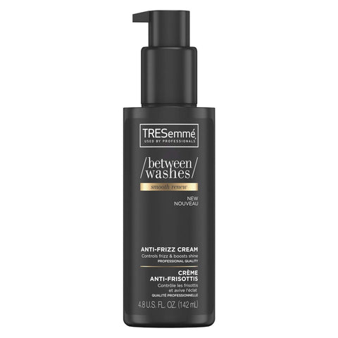 Tresemme Between Wash