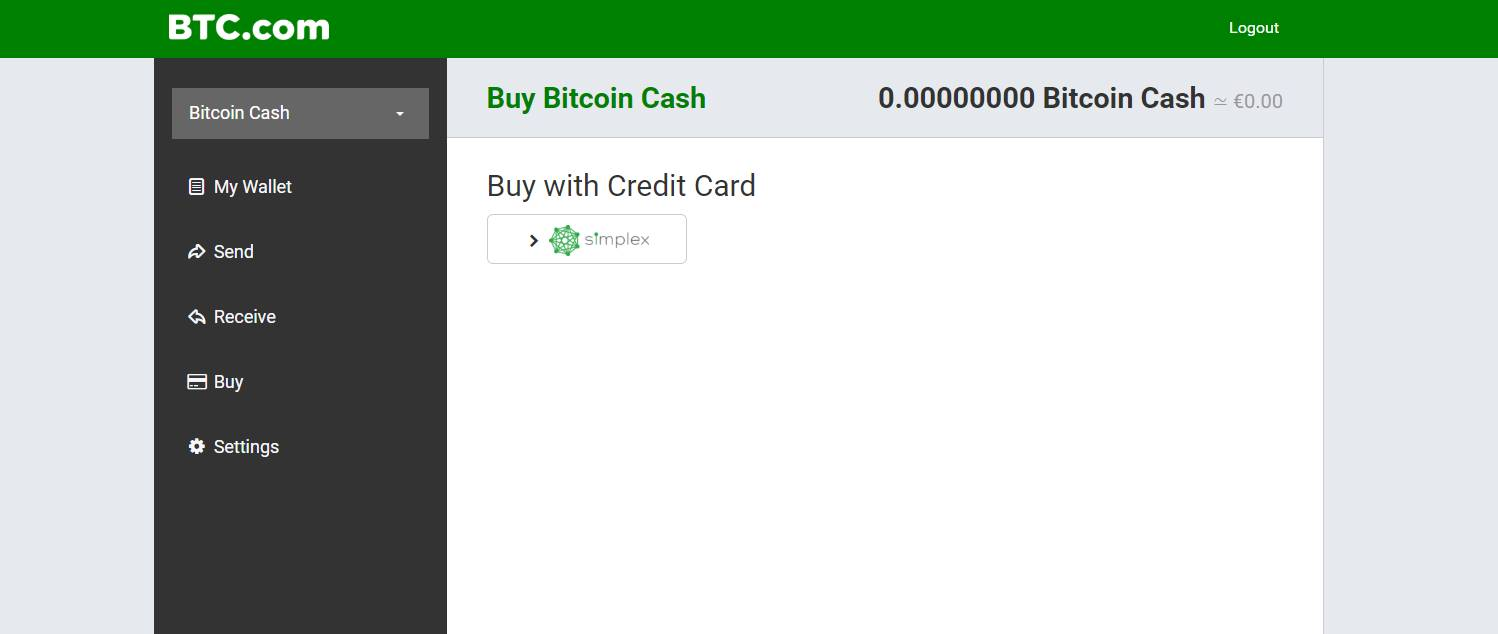 Easy Steps on How to Get Bitcoin Cash