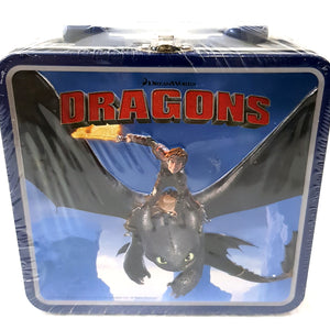 Dreamworks Dragons - Jelly Beans