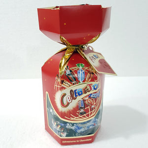 Celebrations - Candy Box