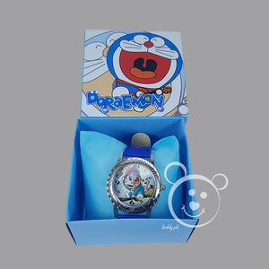 Disney Watch - Doraemon