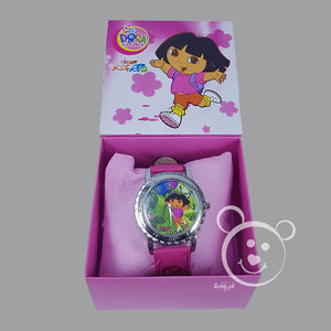 Disney Watch - Dora