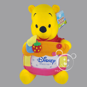 Disney Pooh Original 12 Inch - Design 3