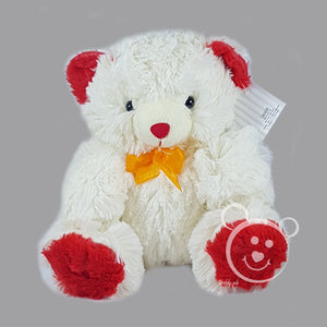 Teddy Bear Love Medium