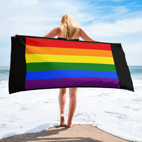 Gay Pride Gifts and Accessories #GayPride #LGBT #LGBTQ
