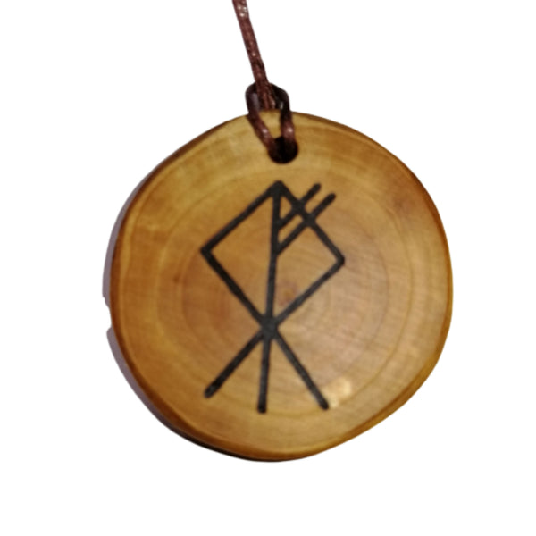 Celtic Pagan Viking Occult Handmade Personalised Gifts