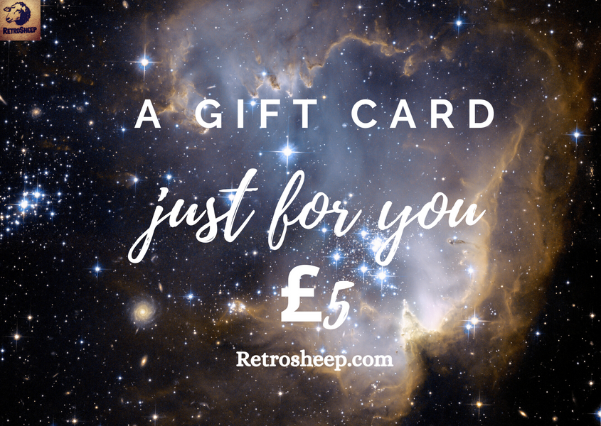 Gift Cards NOW AVAILABLE #GiftCard