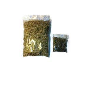 Sample Bag Dried Extra Strong Catnip Organic Herb For Cats Nepeta Cataria #cats #catnip