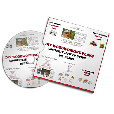 WOODWORKING 10000 DIY how to build plans carpentry Home Garden projects plans #DIY