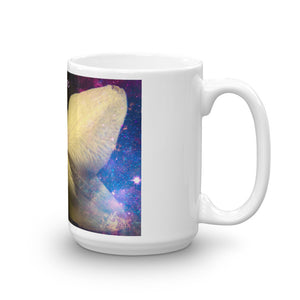 Mother Nature's Masterpiece Orchid Flower Mug Coffee Mugs Gifts #Orchid