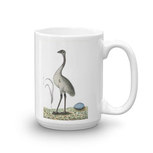 Emu Mug Bird Tea Coffee Mug Gifts #Emu