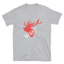 Stag Night T Shirt Custom Stag Weekend Joke T shirts #StagNight