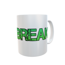 Vape Break Tea Coffee Mug Novelty Mugs Gift #Vape