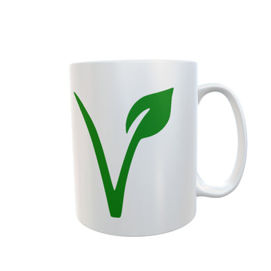 Vegan  Tea Coffee Mugs Gift #Vegan