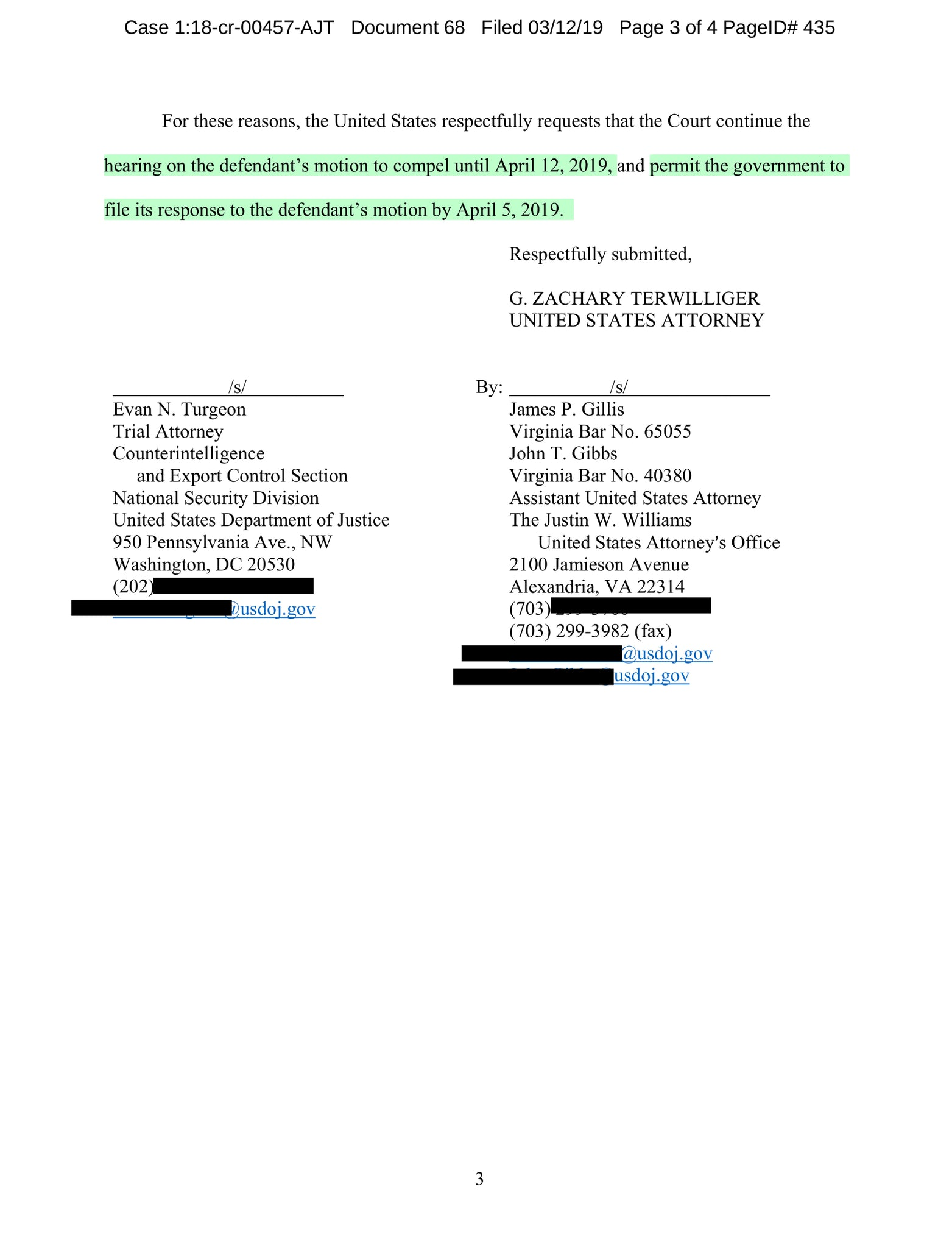 Flynn Sentencing DELAYED (again) updated – Mad Dog PAC