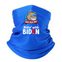 The Biden Bandana