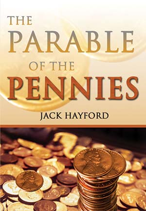 The Parable of the Pennies