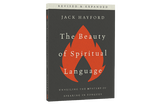 Surges of Spiritual Power | The Beauty of Spiritual Language Book and 4-CD Album
