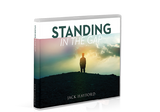 Standing in the Gap: The Ministry of Intercession - 4-Message album and Prayer is Invading the Impossible book