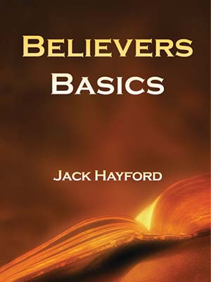 Believer's Basics