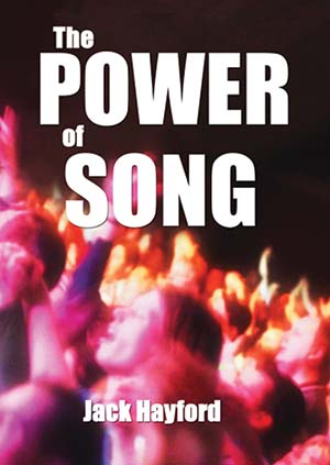 The Power of Song