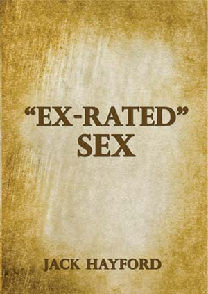 Ex-Rated Sex
