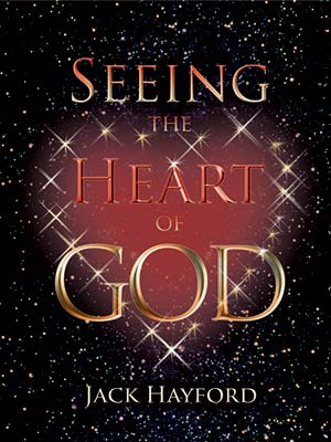 Seeing the Heart of God