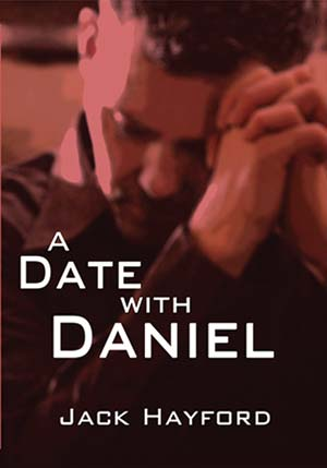 A Date With Daniel