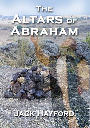 The Altars of Abraham