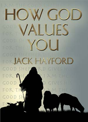 How God Values You