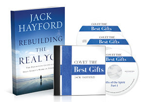 Your Spiritual Gifts: Thank you for your gift of $40.00 or more!