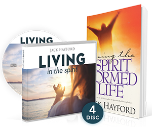 Living in the Spirit Set: Thank you for your special gift of $75.00 or more this month!