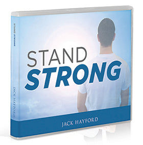 Stand Strong Package