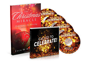 Called to Celebrate!: Thank you for your special gift of $35 or more this month!