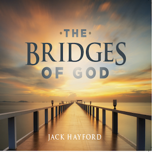 The Bridges of God