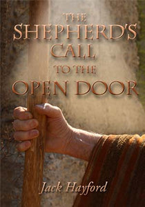 The Shepherd's Call to the Open Door