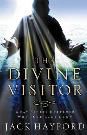 The Divine Visitor