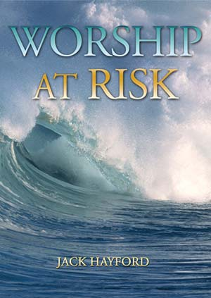 Worship at Risk